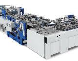 Automatic Sheet-Feeding Paper Bag Making Machine (Zb1200s-430)