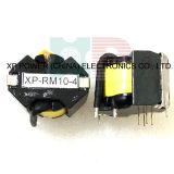 RM Type High Frequency Transformer