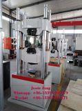 100t Steel Tube Tensile Universal Material Testing Equipment/Machine