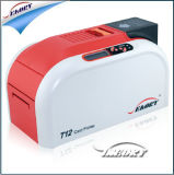 Seaory T12 Double Sides Visiting Card Printing Machine Card Printer