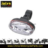 Bicycle Parts Bicycle Light / LED Light Front Light
