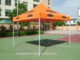 2016 Promotional Price Portable Outdoor Canopy