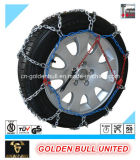 460 4WD Snow Chains