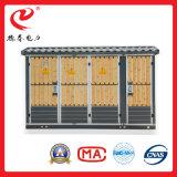 630kVA Electric Compact Transformer Substation Power Supply