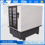 FM6060 CNC Mold Machine CNC Shoes Molds Making Machine