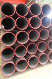 ERW Round Tubes to En10210/En12019 S355j2h