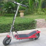 Chinese Factory Wholesale Low Prices Kids Electric Scooter
