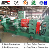 Rubber Mixing Mill, Mixing Mill, 2-Roll Mixing Mill