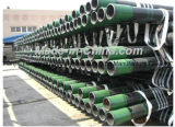 API OCTG Casing Pipe&Tubing Pipe&Coupling (API Oilfield Services)