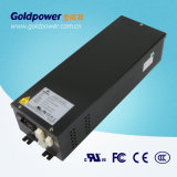 500W ATM Switching Power Supply with CCC, Ce, UL, TUV, FCC