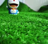 Cheap Price 10mm Density 52500 Balcony Decoration Artificial Grass Turf Carpet