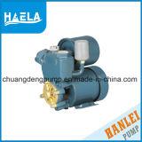 0.5HP/370W Vortex Pump (GP125) , Self-Priming Pump, Water Pump, Pump