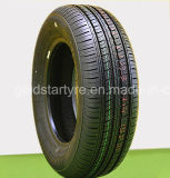 China Wholesale Passenger Car Tyre, PCR Tyre with All Certificate