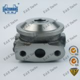 766237 732409 Turbo Bearing Housing for Hino Truck