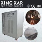 Kingkar Oxy-Hydrogen Cutter Welding Equipments