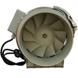 Good Quality Oblique Pipe Fan