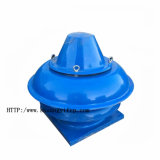 Good Price! Industrial Roof Blower for Sale