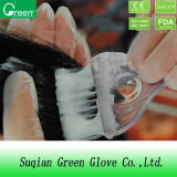 Disposable Protective Gloves Beauty Gloves