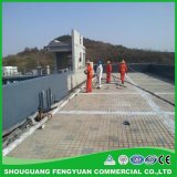 New Environmental Protection Polyurea Elastomer Coating