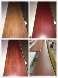 Laminated PVC Wall Panel for Ceiling