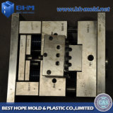 Mini Dirt Cheap Auto Parts Moulding Plastic Injection Mold Price