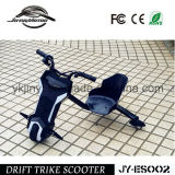 Factory Price Wholesale Three Wheels Electric Drift Scooters for Kids