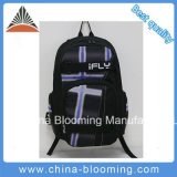 Daily Travel School College Student Bag Polyester Sports Backpack