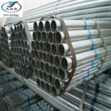 Good Quality Gi/Galvanized Steel Pipe and Tube for Sale