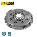 Best Price Car Spare Part 3021000qah Clutch Cover for Renault-Trafic