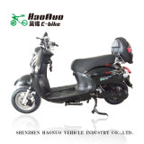 China Factory EXW Price 60V 800watt Electric Motorcycle for Sale