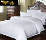 Guangzhou Hotel Bedding Set Luxury Hotel Bed Linens Wholesale