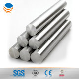 Cold Drawn/Hot Rolled Galvanized/Carbon/201, 304, 304L, 316, 316L, 321, 904L, 2205, 310, 310S, 430 Stainless Steel Round /Flat/Square/Angle/Channel Bar Price
