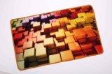 3D Printing Anti Slip Nylon Yarn with Latex Backing Mat Competitivly Price