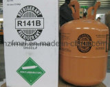 R141b Foaming Agent with 13.6kg Packing