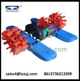 Hot Selling Tilapia Fish Farming Aerator Equipment for Aquaculture Price