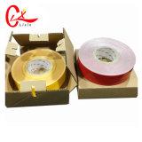 3m ECE 104r 00821 Cinta Reflectante 3m China Reflective Tape