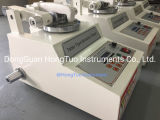 Cloth / Paper / Paints / Leather / Glass Taber Type Abrasion Testing Machine