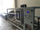 50-200mm UPVC CPVC Plastic Water Supply Drain Pipe Extrusion Line