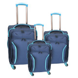 Carry on Best Wholesale Luggage Manufacturers