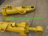 Dozer Ripper Lift Cylinder for Komatsu Dozer Parts 17A-63-02141 707-01-0f160 707-01-0f161 17A-63-02140
