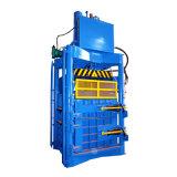 Packing Machine Hydraulic Press Machine