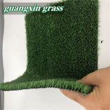 Amusement Park Decorative 10mm China Direct Hebei Factory Cheap Plastic Synthetic Grass Artificial Turf 10mm Fake Grass