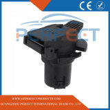 High Quality American 7 Way Blade Socket Fast Connector