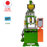 China Manufacturer Car Accessory 45ton Injection Molding Machine Price