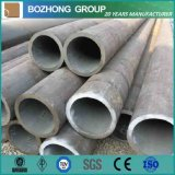 ASTM A178 ERW Carbon Steel Pipe