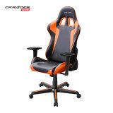Wholesale Carbon Fiber Car Seat Custom Cheap PC Dxracer Games Racing Racer Computers Office Gamer Gaming Chair for Silla Gamer