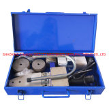 Pipe Socket Fuser Welding Kit Blt-2063