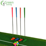18 Holes Mini Golf Products