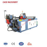 Factory Outlet Hydraulic Pipe Bending Machine for Body Building Apparatus at The Gym or Outdoor