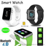 Newest Smart Watch Compatible with Android and Ios (DM09)